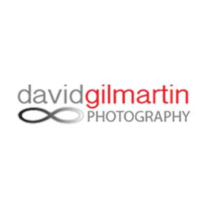 1974 Pontiac Ventura additionally Davidgilmartinphotography as well 45rfespeedsensorkit in addition EP0853084A2 additionally 3179127. on group trans am